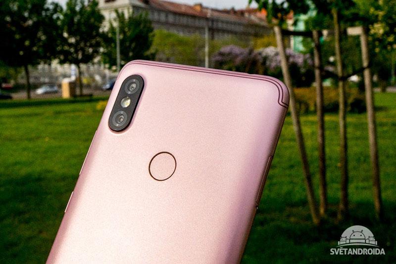 Xiaomi-Redmi-S2-Android-Oreo-5.jpg