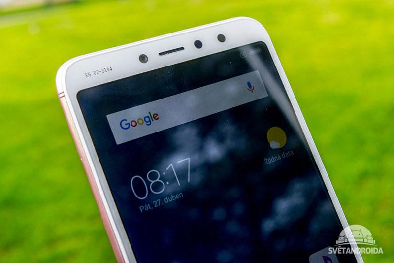 Xiaomi-Redmi-S2-Android-Oreo-6.jpg