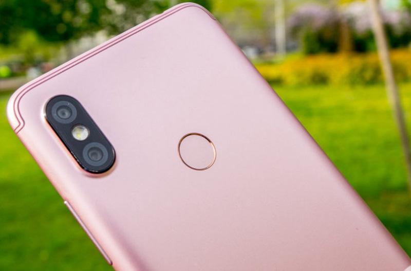 Xiaomi-Redmi-S2-Android-Oreo.jpg