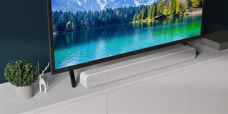 Xiaomi-Soundbar-Xiaomi-Smart-TV-1.jpg