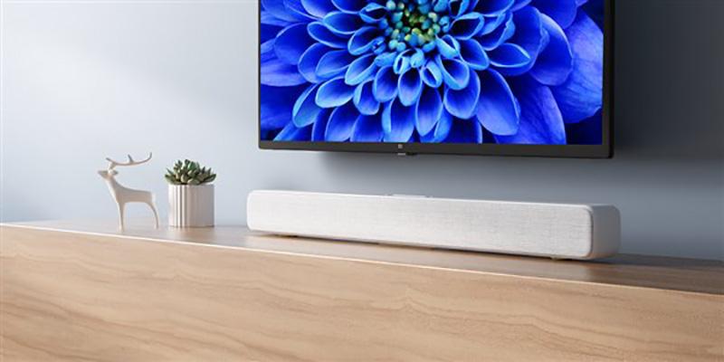 Xiaomi-Soundbar-Xiaomi-Smart-TV-2.jpg