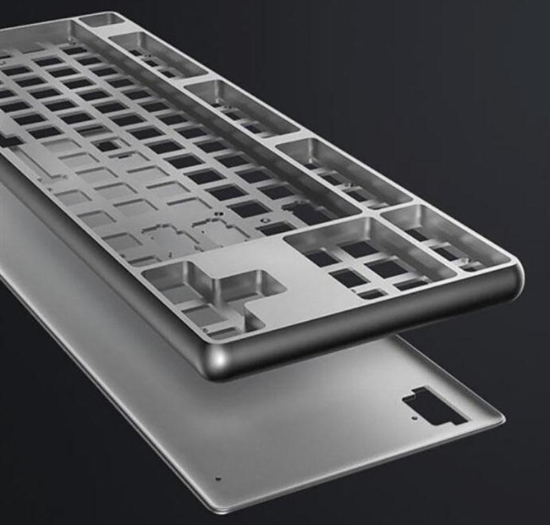 Xiaomi-Yuemi-Mechanical-Keyboard-Pro-Silent-Edition-4.jpg