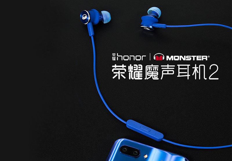 gadgets-Huawei-Honor-10.jpg