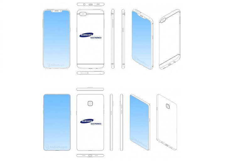 samsung_screen_patent.jpg