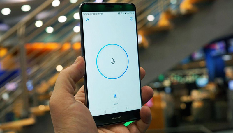 Já podes ativar a Alexa como assistente principal no teu Android