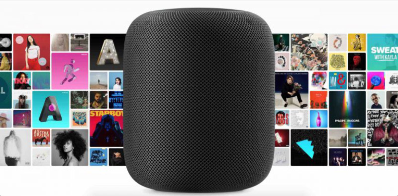 199 dólares Beats Apple HomePod