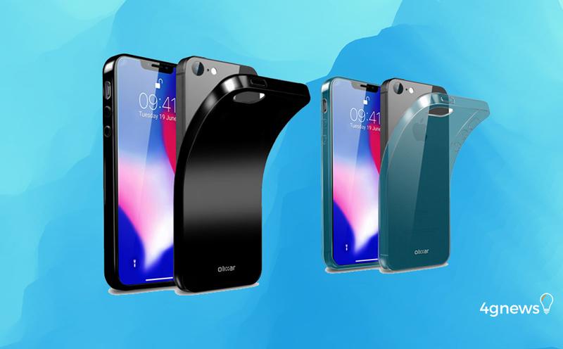 iPhone SE 2 da Apple não deverá ser revelado em junho