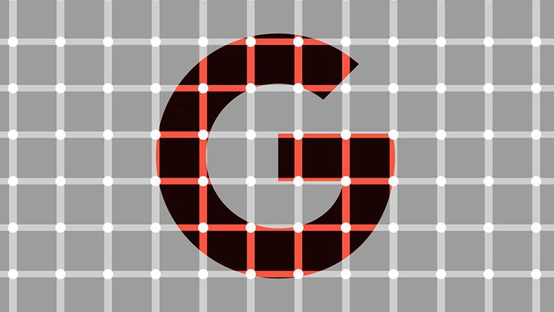 Protetores de ecrã do Google Pixel 3 e 3XL e uma notch pouco agradável
