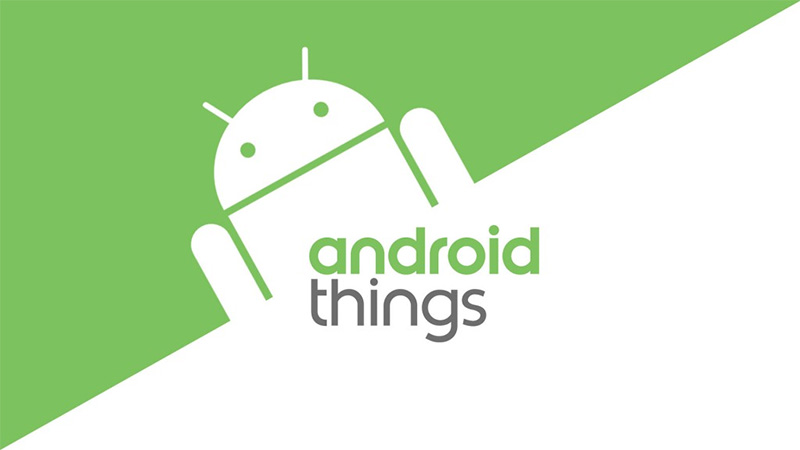 Google IO 2018 Android Oreo Android P 1