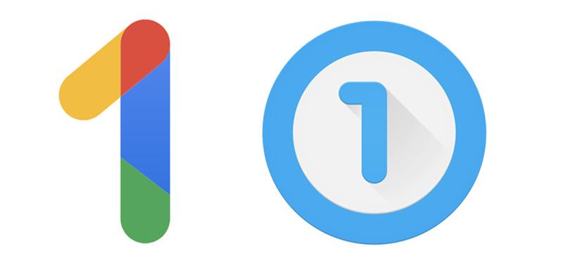 Google-News-1.jpg