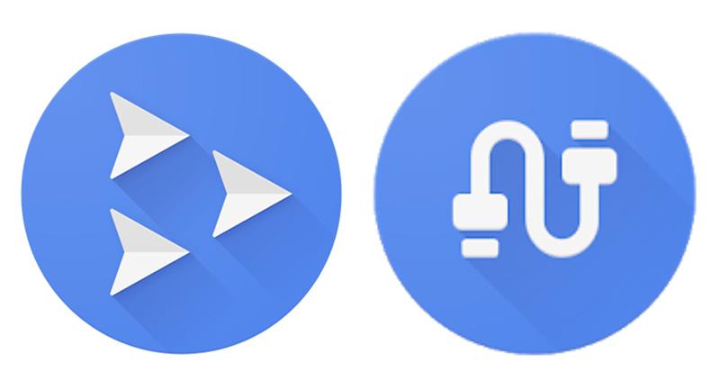 Google-News-3.jpg