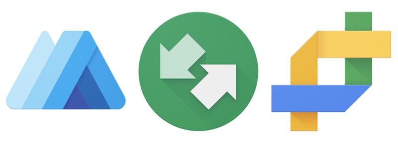 Google-News-4.jpg