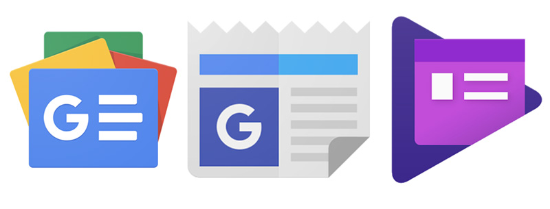 Google-News-5.jpg