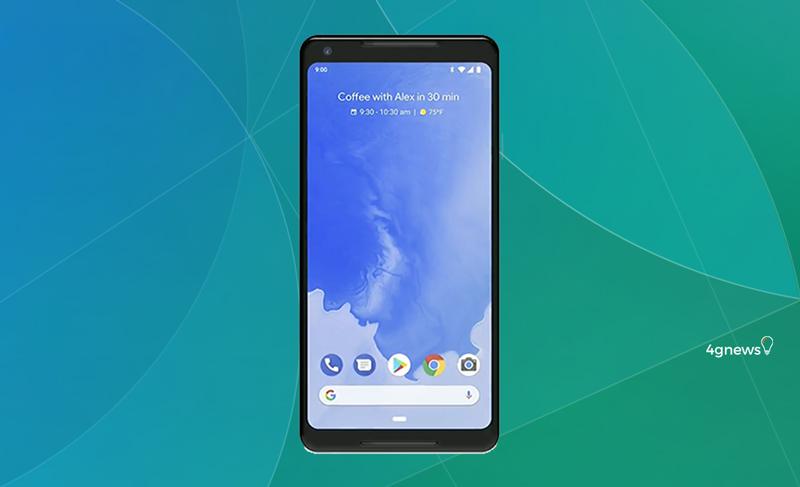 Google Android P: Tudo o que muda com a versão Beta pública