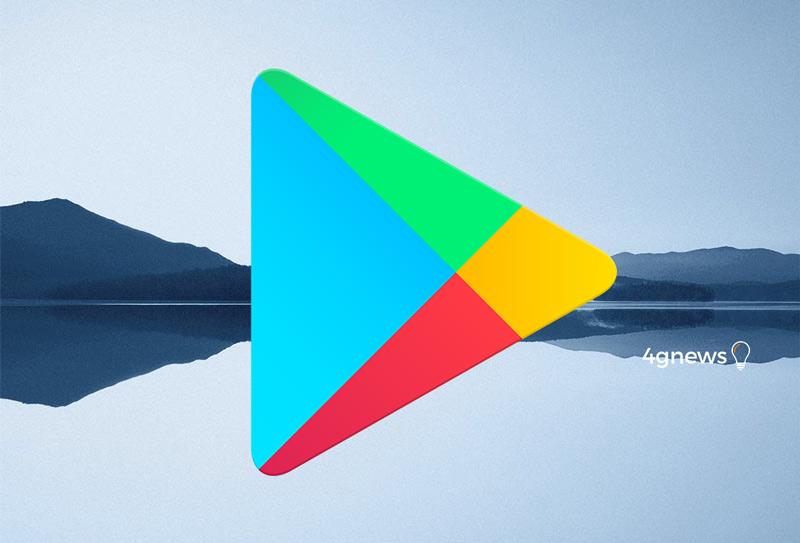 Google Play Store: Aproveita 10 apps que eram pagas e agora estão grátis