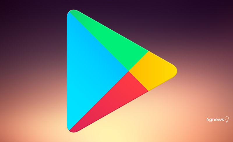 Google Play Store: 17 Apps Premium estão grátis por tempo limitado. Aproveita!