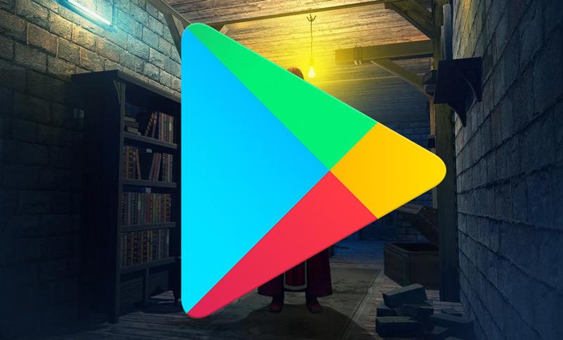 Google Play Store: 14 aplicações que eram pagas e agora estão grátis