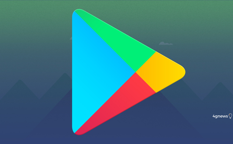 Google Play Store: Packs de ícone e wallpapers grátis por tempo limitado Android