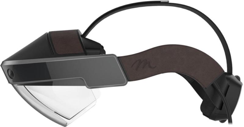 Google-Realidade-Aumentada-óculos-1.jpg