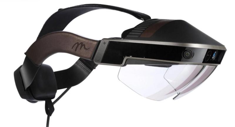 Google-Realidade-Aumentada-óculos.jpg