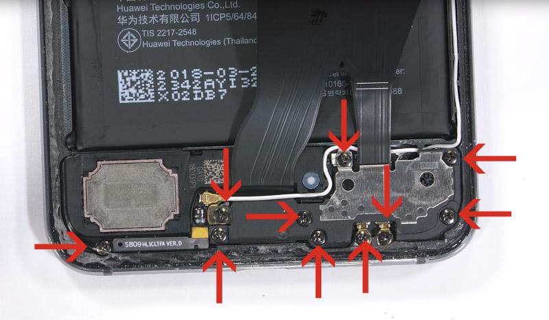 Huawei-P20-Pro-1.jpg