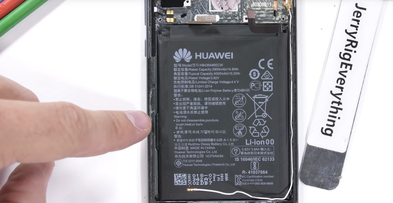 Huawei-P20-Pro-2.jpg