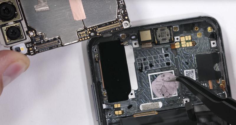 Huawei-P20-Pro-4.jpg