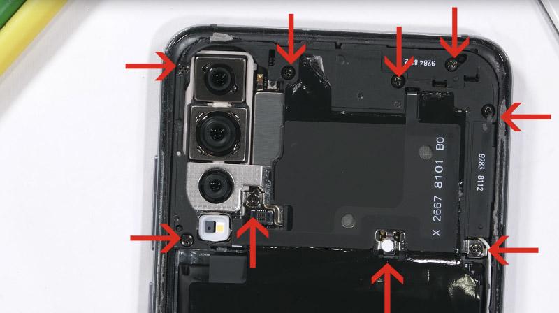 Huawei-P20-Pro-5.jpg