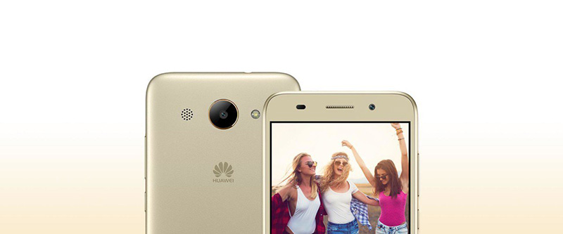 Huawei-Y3-2018-Android-Go-3.jpg