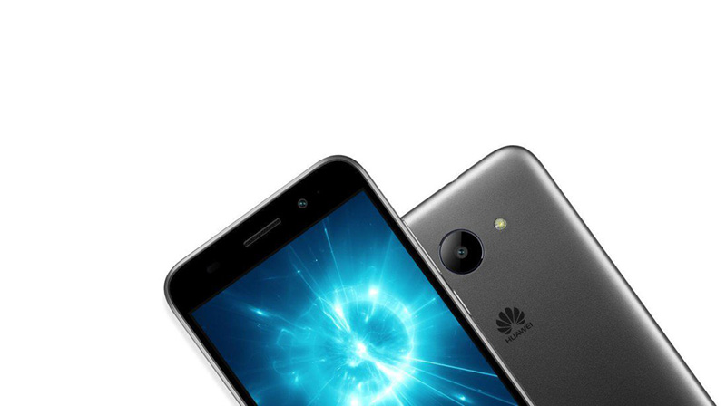 Huawei-Y3-2018-Android-Go.jpg