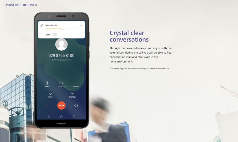 Huawei-Y5-Prime-2018-Android-Oreo-Google-2-1.jpg