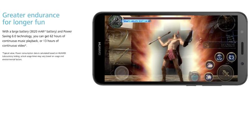 Huawei-Y5-Prime-2018-Android-Oreo-Google-3-1.jpg