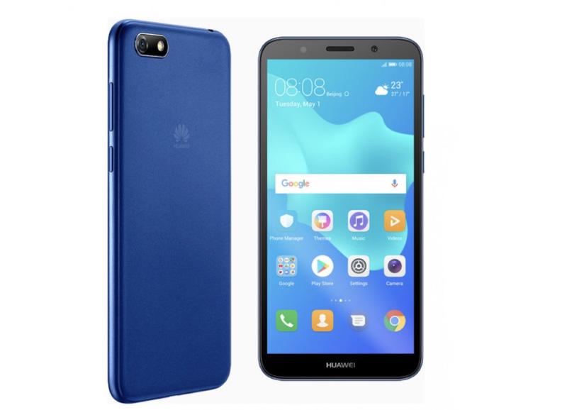 Huawei-Y5-Prime-2018-Android-Oreo-Google-4.jpg