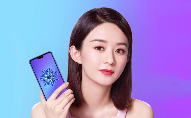 Huawei Honor Play e Honor 9i serão revelados para a semana