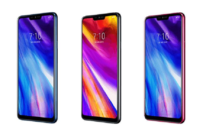 LG-G7-ThinQ-1.jpg