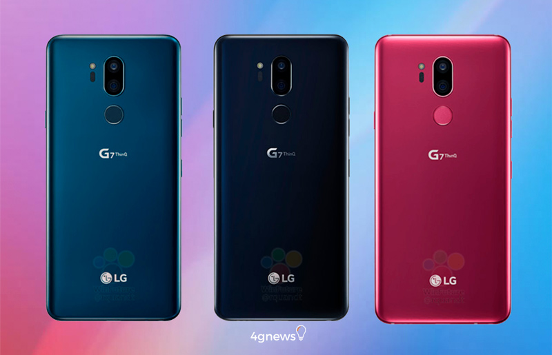 LG-G7-ThinQ-3.jpg