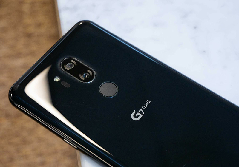 LG-G7-ThinQ-Android-Oreo-Google-2.jpg