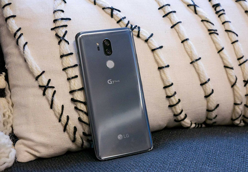 LG-G7-ThinQ-Android-Oreo-Google-4.jpg