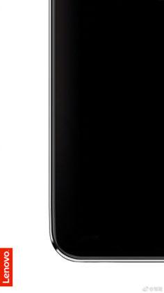 Lenovo Z5 ZUK Z5 Android