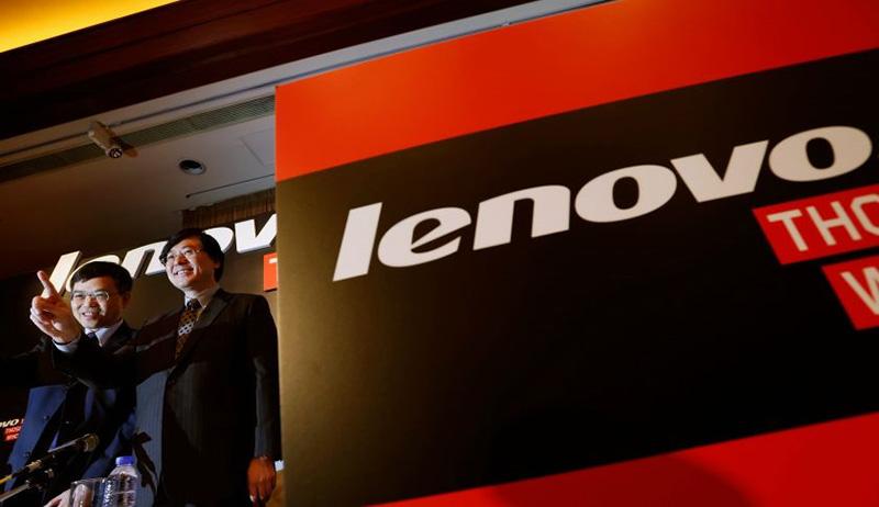 Android. Lenovo Z5 chegará com 4TB de armazenamento!