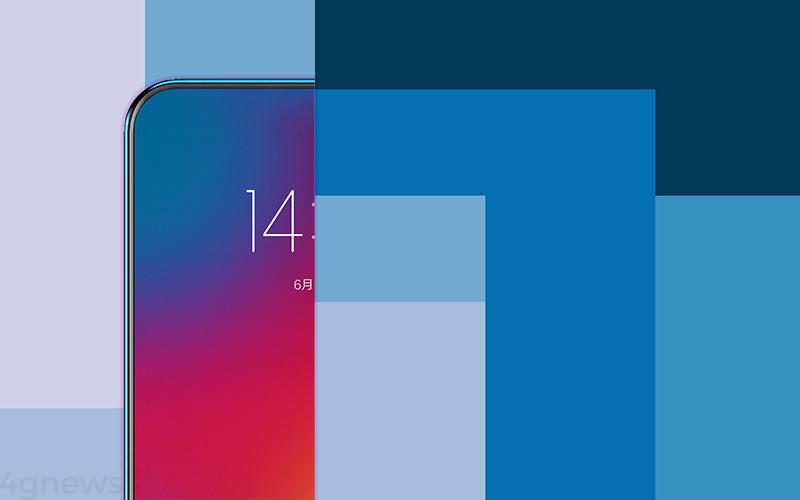 Lenovo ZUK Android Oreo Google