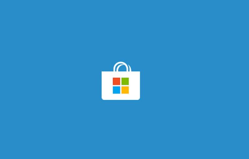 """Windows 10. Microsoft Store poderá ganhar novo """"Departamento''"""