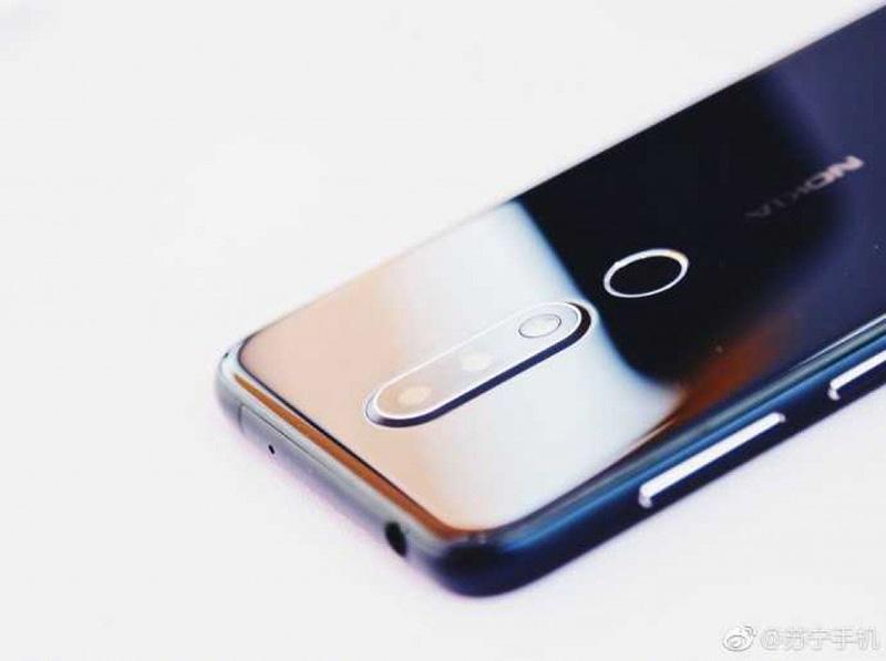 Nokia-X-Android-Oreo-Google-OnePlus-1.jpg