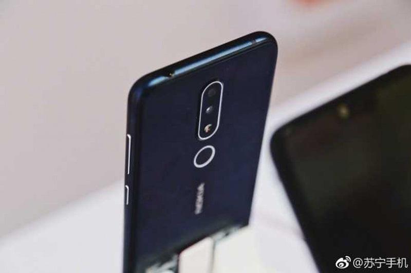 Nokia-X-Android-Oreo-Google-OnePlus-4.jpg