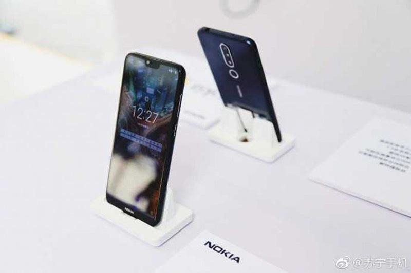 Nokia-X-Android-Oreo-Google-OnePlus-5.jpg