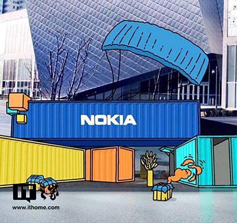 Nokia-X-teaser-poster.jpg