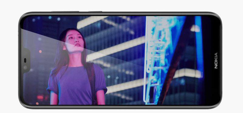 Nokia-X6-Android-Oreo-8.1-2.jpg