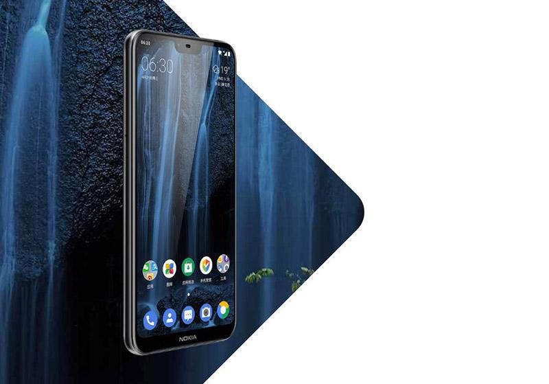 Nokia-X6-Android-Oreo-8.1-3.jpg