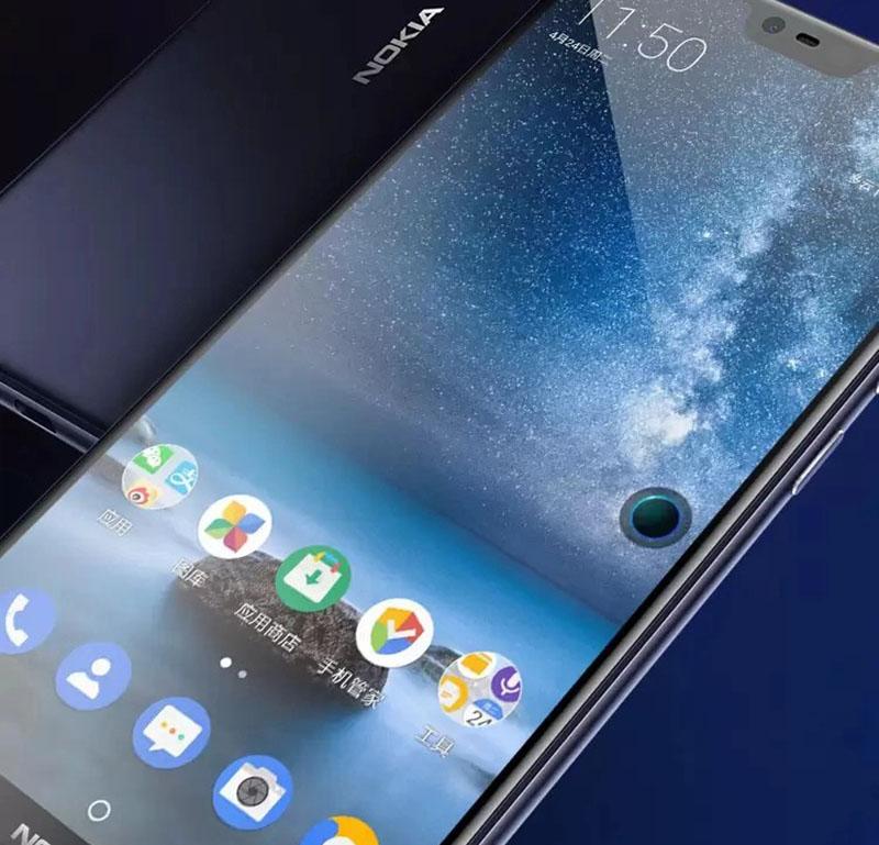 Nokia-X6-Android-Oreo-Google-OnePlus-6-2.jpg