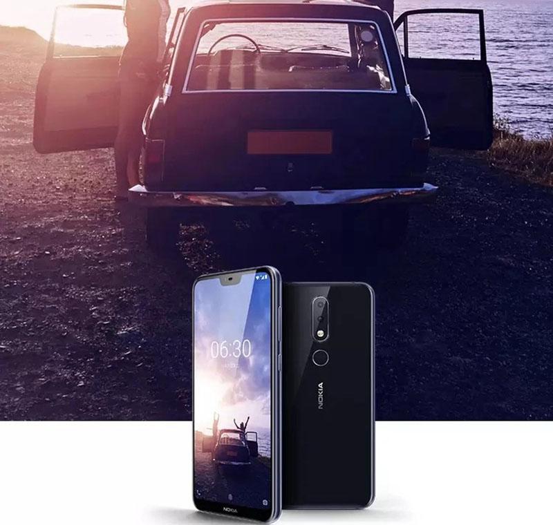 Nokia-X6-Android-Oreo-Google-OnePlus-6-4.jpg